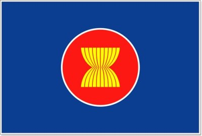 asean%20flag_1